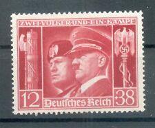 DR-3.Reich 763 LUXUS**POSTFRISCH 8,50EUR (N0173