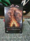 DVD-RED DRAGON (ANTHONY HOPKINS)
