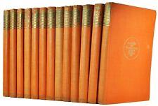 Bibliothèque D. divertissement et D. connaissance, nº 59, 1935