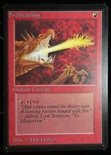 Gray Ogre Alpha HEAVILY PLD Red Common MAGIC THE GATHERING MTG CARD ABUGames
