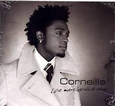 CD - CORNEILLE - Les marchands de reves