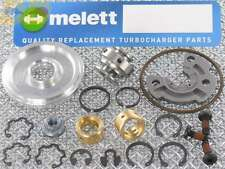 Kit réparation MELETT Turbo Garrett T2 T25 T28 Stage2 Long bearings