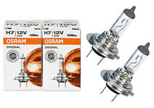 Osram LongLife H7 64210L Autolampe 2 St.