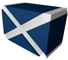 Mystery Scottish Snack Box