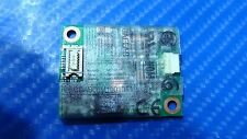 Gateway MS2273 15.6'' Genuine Laptop Modem Card w/Cable RD02-D330