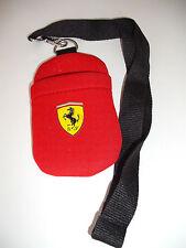 original Ferrari Handytasche