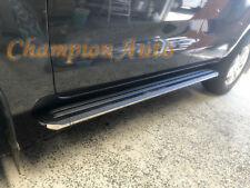 Nissan X-Trail T32 Running Boards Side Steps 2014-2018+ (S5)