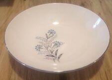 VINTAGE TAYLOR SMITH & TAYLOR VERSATILE ROUND SERVING BOWL