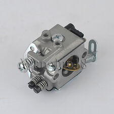 New General Walbro Repair CARBURETOR CARB For STIHL MS170 180 017 018 Chain Saw