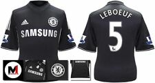 adidas 3rd Kit Memorabilia Football Shirts
