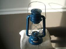 """Dietz Hurricane Lantern Kerosene 12"""" Kmart Vintage Collectible, Brand New"""