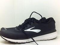 Brooks Men's Shoes dp9nho Fashion Sneakers, Black, Size 10.5 MQHc