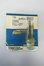 TOMCO 7168 CHOKE PULL OFF FITS AMC JEEP 80 BUICK 80-81 CHEV OLDS PONT 79-81
