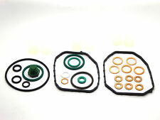 Kit Joints pour Audi VW Seat Skoda Bosch Tdi Pompe D'Injection VP 37 - Joints