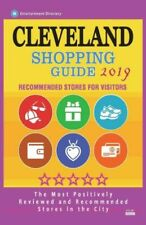 Cleveland Shopping Guide 2019: Best Rated Stores In Cleveland, Ohio - Store...