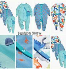 Abbigliamento per bimbi 100% Cotone con Taglia/Età 9-12 mesi