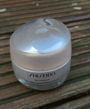 Shiseido - Benefiance - Wrinkle Smoothing Cream - RRP £75 - 50ml - BN Sealed