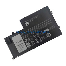 """New listing New Genuine Battery 7P3X9 Trhff for Dell Inspiron 15"""" 5445 5545 5447 5448 5547"""