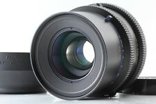 [EXC+5] Mamiya Sekor Z 90mm f/3.5 W Lens for RZ67 Pro II IID From JAPAN *1113