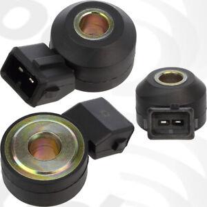 Ignition Knock (Detonation) Sensor Global 1811860