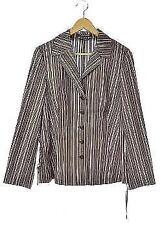 Betty Barclay Damenjacken & -mäntel aus Polyester mit Knöpfen