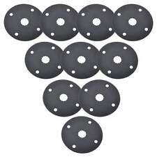Sb10H 80mm Hss Circular Multi-Tool Saw Blades 10/Pack Fits Fein Multimaster