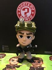 Ray Stanz | Ghostbusters 35th Anniversary Funko Mystery Mini Vinyl Figure