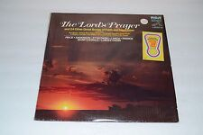 The Lord's Prayer and 24 Other Great Songs of Faith and Inspiration~Various