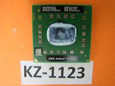 AMD Athlon II AMD tk55hax4dc 1.80GHz Socket S1 CPU Procesador #kz-1123