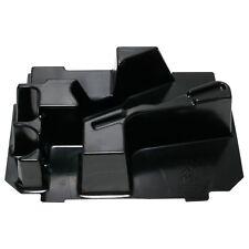 Neue Makita Systemkoffer MakPac 1 , 2 , 3 ,4 Maschinen-Leerkoffer ohne Aufkleber