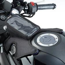 Yamaha YZF-R3 Genuine Tank Bag Mobile Phone Holder