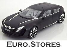 Citroën NOREV Plastic Diecast Cars, Trucks & Vans