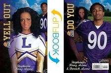 Yell Out / Do You (Cheer Drama / Baller Swag) (Lockwood High Series)
