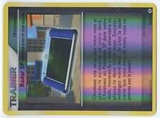 POKEMON RIVAUX EMERG. HOLO INV N°  96/111 RADAR SP G109
