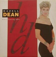 """Maxi 12"""" Vinyl-Schallplatten aus Großbritannien"""
