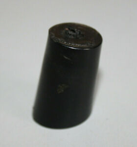 Zwischenlage für Gepäckträger original Simson KR51/2 DDR Produktion
