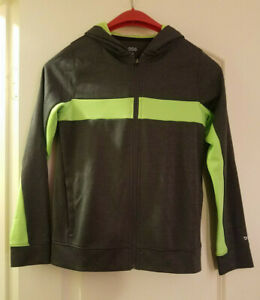 Misc. Youth Casual Hoodie Jackets Sweatshirts - You Choose - PreOwned