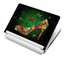 "15 15.6"" Laptop Computer Skin Sticker Cover Decal Art M3017"
