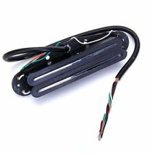 Humbucker Pickup for Electric Guitar T1