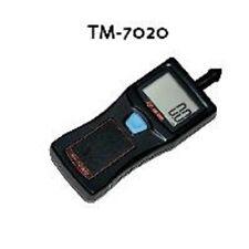 TM-7020K2