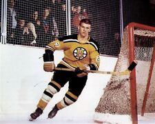 Bobby Orr Boston Bruins 8x10 Photo