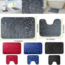 Туалетный коврик