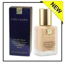 *SALE* New Estee Lauder Double Wear Foundation Makeup #36 SAND 1W2 SPF10