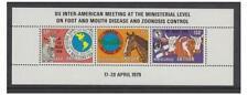 Sheet Stamps