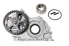 Loro Pompa Dell'olio 646164 Per Opel Astra / Combo / Corsa / Meriva