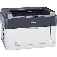 Kyocera Fs-1061dn Drucker Monochrom 1102m33nl2 D