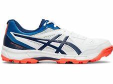 || BARGAIN || Asics Gel Peake 5 Mens Cricket Shoes (D) (102)