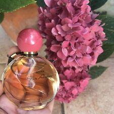 Avon Far Away Classico Profumo Donna Eau De Parfum NUOVA CONFEZIONE