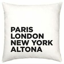 """20x20"""" Size Living Room Decorative Cushion Covers"""
