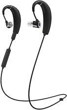 Klipsch Bluetooth Écouteur R6 KLR6BTH111 Noir